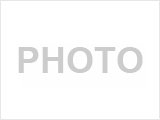 Минеральная вата Rockwool, Paroc и Isover